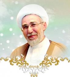 الذكرى السنوية الرابعة لوفاة الشيخ مصطفى قصير