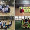 مدارس المهديّ(ع)تتألق في البطولة الرياضية لوزارة التربية وتتأهل إلى التصفيات النهائية بمختلف المحافظات