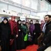 مشاركة مجموعه من المعلمين بتوقيع كتاب الدكتور غالب العلي