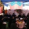 الواحة القرآنية اليومية في ثانوية المهدي (ع) الحدث