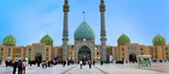 النّجوم الحسينيّة- قدوة