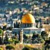 AlQuds était et restera la capitale de Palestine