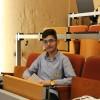 مشاركة في مباراة قواعد اللغة العربية