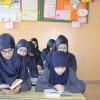 المسابقة القرآنية ال 21