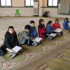 زيارة مسجد