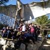 زيارة Dino City