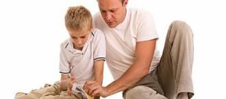 كيف تساعدون أولادكم على التفوّق؟