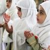 صلاة ركعتين بمناسبة شهادة الإمام زين العابدين (ع)