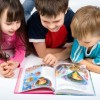 ساعد الطالب على تحسين خبرته في المطالعة