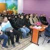 إطلالة على الأوضاع الإقليمية والمحلية مع الدكتور حسام مطر