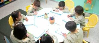 إدارة الصف