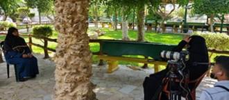 محمد رضوان شومان بمقابلة مع قناة الصراط