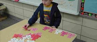 أساليب لتنمية مهارات القراءة